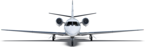 Jet Aircraft PNG Free Download PNG Clip art