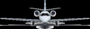 Jet Aircraft PNG Free Download PNG Clip art