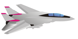 Jet Aircraft PNG Photo PNG Clip art