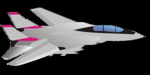 Jet Aircraft PNG Photo PNG Clip art