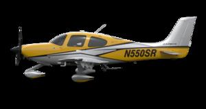 Jet Aircraft PNG Photos PNG Clip art