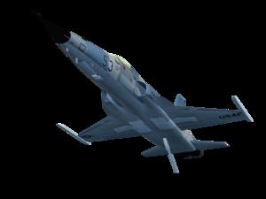 Jet Aircraft PNG Pic PNG Clip art