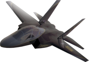 Jet Aircraft PNG Transparent HD Photo PNG Clip art