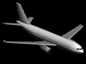 Jet Aircraft PNG Transparent Image PNG Clip art