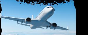 Jet Aircraft PNG Transparent Picture PNG Clip art