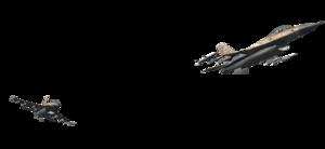 Jet Aircraft Transparent Images PNG PNG Clip art