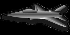 Jet Aircraft Transparent PNG PNG Clip art