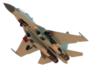 Jet Fighter Background PNG PNG Clip art