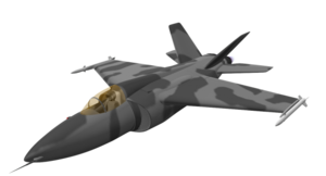 Jet Fighter PNG Free Download PNG Clip art
