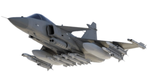 Jet Fighter PNG HD PNG Clip art