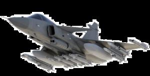Jet Fighter PNG HD PNG Clip art