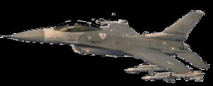 Jet Fighter PNG Image PNG Clip art