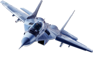 Jet Fighter PNG Photo PNG Clip art