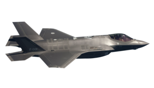 Jet Fighter PNG Picture PNG Clip art