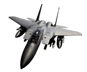 Jet Fighter PNG Transparent Picture PNG Clip art