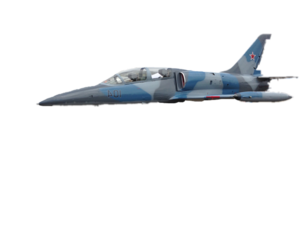 Jet Fighter PNG Transparent PNG icon