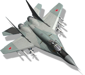 Jet Fighter Transparent Images PNG PNG Clip art