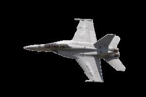 Jet PNG Image PNG Clip art