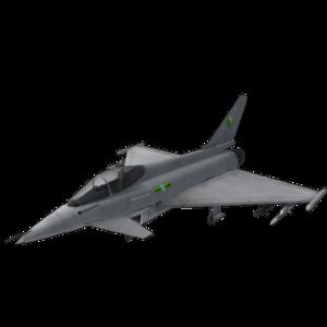 Jet PNG Photos PNG Clip art