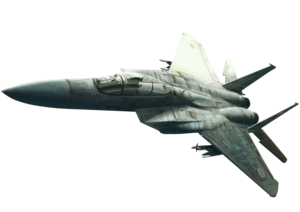 Jet PNG Pic PNG Clip art