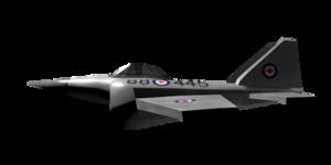 Jet PNG Transparent Image PNG Clip art
