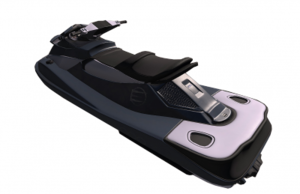 Jet Ski PNG Clipart PNG Clip art