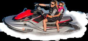 Jet Ski PNG Photos PNG Clip art