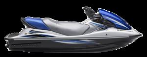 Jet Ski PNG Pic PNG Clip art