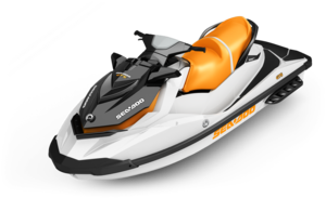 Jet Ski PNG Picture PNG Clip art
