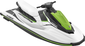 Jet Ski PNG Transparent Picture PNG clipart