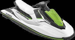 Jet Ski PNG Transparent Picture PNG Clip art