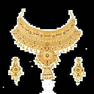 Jewel Set PNG Clipart PNG Clip art