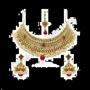 Jewel Set PNG File PNG Clip art