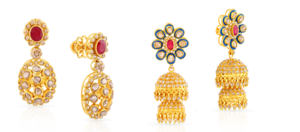 Jewel Set PNG Free Download PNG Clip art