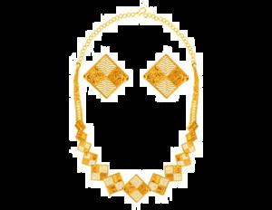 Jewel Set PNG Image PNG Clip art