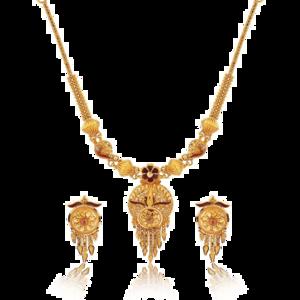 Jewel Set PNG Picture PNG Clip art