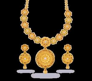 Jewel Set PNG Transparent PNG Clip art