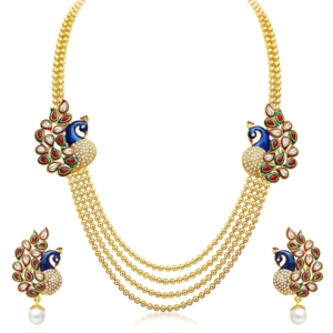 Jewel Set Transparent PNG PNG Clip art