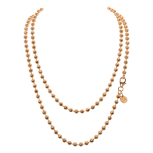 Jewellery Chain PNG HD PNG Clip art