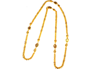 Jewellery Chain PNG Clip art