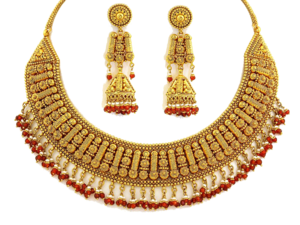 Jewellery Necklace PNG Image PNG Clip art