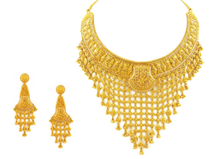 Jewellery Necklace PNG Pic PNG Clip art