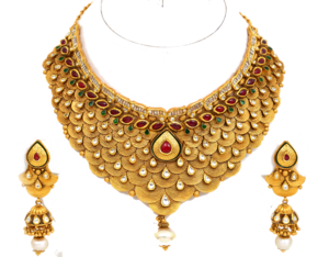 Jewellery Necklace PNG Transparent Image PNG Clip art