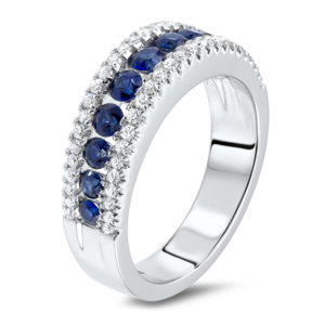 Jewellery Ring PNG File PNG icon