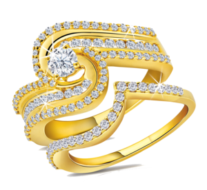 Jewellery Ring PNG Picture PNG Clip art