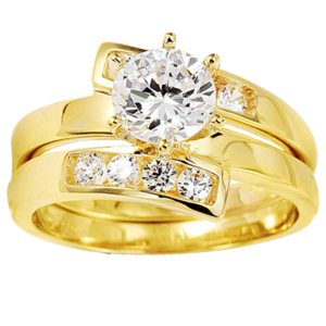 Jewellery Ring Transparent PNG PNG Clip art