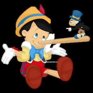 Jiminy Cricket PNG Photo PNG Clip art
