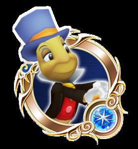 Jiminy Cricket Transparent PNG PNG Clip art