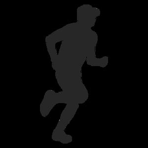 Jogging PNG Clipart PNG Clip art