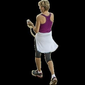 Jogging PNG Free Download PNG Clip art